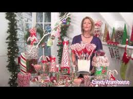 christmas candy buffet ideas candy buffet guide for