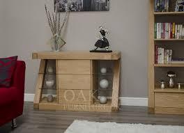 oak livingroom furniture oak living room furniture uk conceptstructuresllc