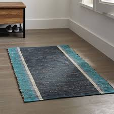 Outdoor Runner Rug Teal Kitchen Rugs Best Crate And Barrel Kitchen Rugs Appealing