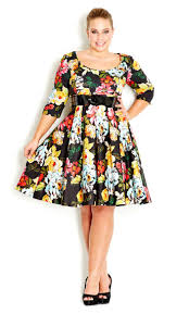 Trendy Cheap Plus Size Clothing Affordable Plus Size Clothing For Women