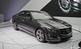 2014 cadillac cts vsport premium cadillac cts related images start 0 weili automotive