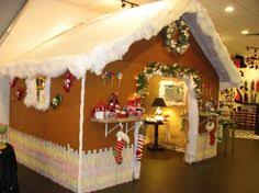 christmas parade float more more christmas float ideas