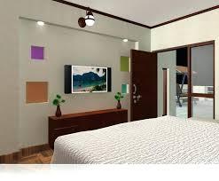 best bedroom tv bedroom tv ideas best corner wall mount ideas on corner bedroom tv