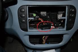 interior heater fan not working help for the citroen c3 owner