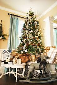 Artificial Tree For Home Decor by 43 Best White House Christmas Images On Pinterest White House