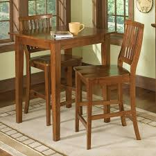 Kitchen Bistro Table by 2 Person Table And Chairs Karimbilal Net