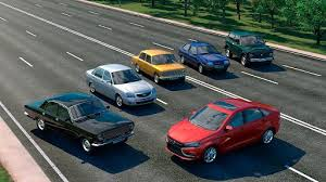 zone apk driving zone russia 1 12 apk for pc free android