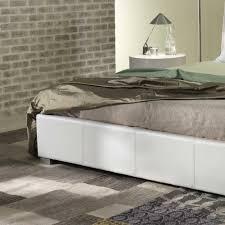 Schlafzimmer Komplett Bett 140x200 Paula Schlafzimmer Set Schrank 3 Trg Bett 160x200 Cm Kiefer Weiß