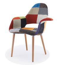 Wooden Accent Chair Popular Fabric Accent Chair Buy Cheap Fabric Accent Chair Lots