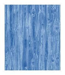 peel u0026 stick wallpaper the savvy decorator