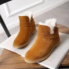womens warm boots australia popular australia boots buy cheap australia