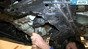 nissan altima 2005 motor mount nissan engine motor mount diagram dodge ram speaker wiring jl