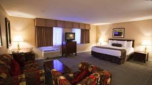 Extra Bedroom Ideas by Mandalay Bay 2 Bedroom Suite Descargas Mundiales Com