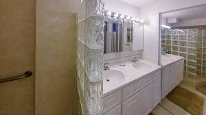 Monarch Bathrooms Hotel Hawaiian Monarch Honolulu Hi 2 United States From Us
