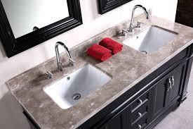 sweet bathroom vanities tops large size of bathroom bathroom