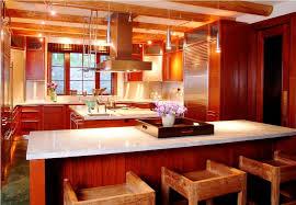 fat chef kitchen decor kitchen design
