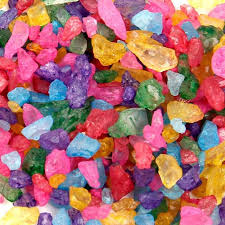 where can you buy rock candy 140 best rock candy images on candies and