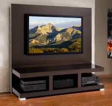 Lcd Tv Wall Mount Stand Flat Screen Tv Wall Cabinet Plans Best Home Furniture Decoration