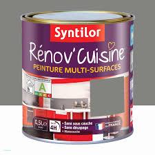 v33 cuisine et bain peinture acrylique tout support