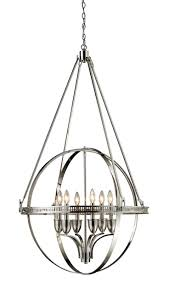 253 best lighting images on pinterest lighting ideas pendant