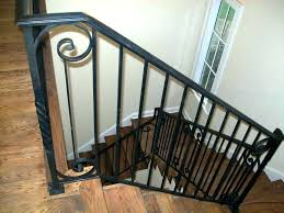 Home Depot Interior Outdoor Stair Railing Home Depot Outside Stair Railing Kits