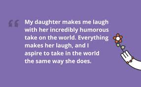 thanksgiving quotation 60 inspiring mother daughter quotes