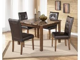 leon furniture buy dining room furniture sets online phoenix