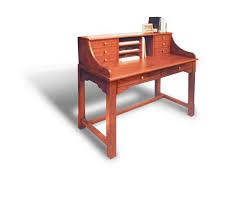 2010 lifestyle u2013 customizable indoor u0026 outdoor furniture to suit
