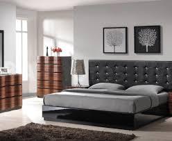 Modern Bed Comforter Sets Bedding Set Bedding Sets Uk Stimulating Toile Bedding Sets Uk