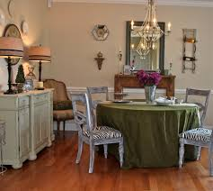 shabby chic buffet table paris flea market with buffet dining room shabby chic style and
