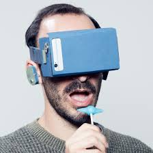 Augmented Reality Home Design Ipad by Augmented Reality Design Dezeen