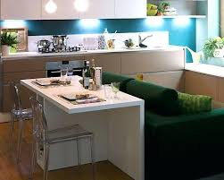 tiny house kitchens kitchen decorating tiny house kitchen ideas