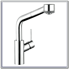 grohe kitchen faucet manual grohe kitchen faucets faucet parts grohe europlus kitchen faucet