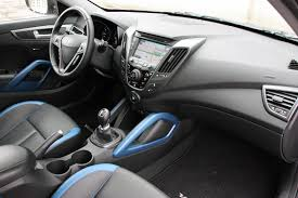 hyundai veloster 2016 interior 2013 hyundai veloster information and photos zombiedrive
