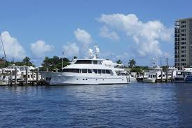 Delray Beach Luxury Homes by Delray Beach Florida Real Estate And Property Search