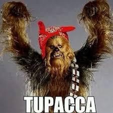 Chewbacca Memes - chewbacca mask meme mask best of the funny meme