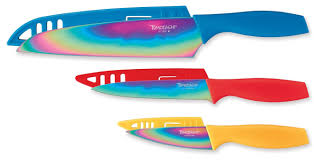 best kitchen knives made in usa best kitchen tools and gadgets as tested by food editors