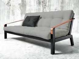 canapé lit futon pas cher amende articles with canape lit futon pas cher tag canape lit futon