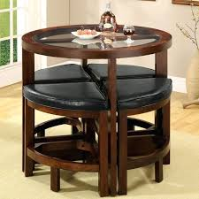 triangle pub table set triangle pub table style dining room sets with triangle wooden