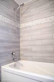 12x24 bathroom tile 12x24 tile in shower 3 bathroom tile ideas to inspire you