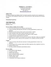 Resume For No Experience Sample by Patient Care Technician Resume With No Experience U2013 Resume Examples