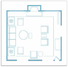 family room floor plans before and after tobi s family room tobi fairley