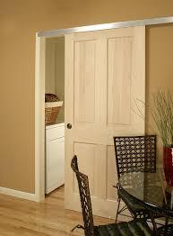 Stanley Sliding Barn Door Hardware by Door Crown Bolt Zinc Plated Jamb Latch With 7 In Hook 63069 The