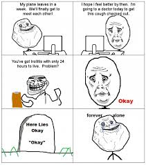 Herp Meme Comic - herp derp top rage comics part 4 le rage comics