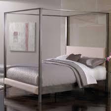 Metal Platform Bed Frame Queen Bed Frames Twin Metal Platform Bed Bed Frames At Target Bed