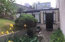 bureau a louer 93 bureaux location puteaux offre 88822 cbre