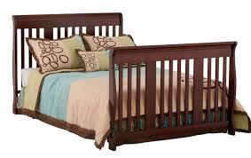 Baby Crib Convertible by Crib Convertible
