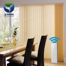 list manufacturers of garage window blinds buy garage window