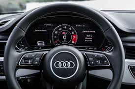 top speed audi s5 2018 audi a5 s5 drive review
