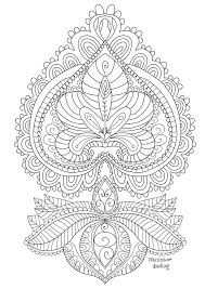pattern coloring pages for adults 1534 best patterns images on pinterest coloring books coloring